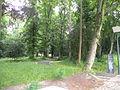 Parc du Château 1.JPG