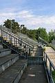 Parco di Monza - panoramio - Zhang Yuan (2).jpg