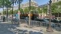 Parijs in Mei 2018 09.jpg