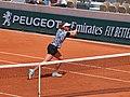 Paris-FR-75-open de tennis-2019-Roland Garros-court Mathieu-6 juin-double dames-15.jpg