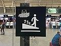 Paris-Gare de Lyon DSC 1703 (49651819948).jpg