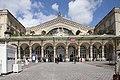 Paris-Gare de l'Est-104-2017-gje.jpg