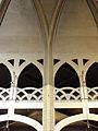 Paris (75) Église Saint-Jean de Montmartre 16.JPG