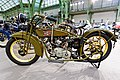 Paris - Bonhams 2016 - Excelsior 750 cm3 Super-X - 1928 - 003.jpg