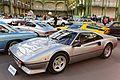 Paris - Bonhams 2016 - Ferrari 308 GT Vetroresina Berlinette - 1976 - 001.jpg