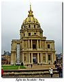 Paris - Eglise des Invalides 2.JPG