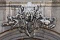 Paris - Les Invalides - Avant-corps de la façade nord - 003.jpg