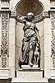 Paris - Palais du Louvre - PA00085992 - 1149.jpg