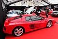 Paris - RM Sotheby's 2018 - Ferrari 512 TR - 1993 - 002.jpg