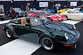Paris - RM auctions - 20150204 - Porsche 911 Speedster - 1989 - 010.jpg