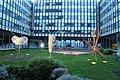 Paris - Université Pierre & Marie Curie (UPMC) (27836067315).jpg