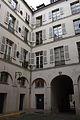 Paris 3 rue des Déchargeurs 58.JPG