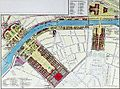 Paris Exposition, map in 1900.jpg