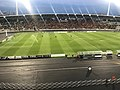 Paris FC-Lens Stade Charléty 97.jpg