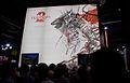 Paris Games Week 2011 (13).jpg