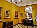 Paris Maison de Victor Hugo Innen 2.jpg