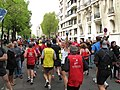 Paris Marathon 2012 - 53 (7152976909).jpg