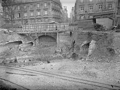 Paris Metro construction 03300288-4.jpg