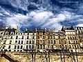 Paris building 0137.jpg
