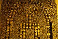 Paris catacombs (34778059005).jpg