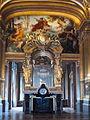 Paris le grand foyer du l'opéra Garnier (1).jpg