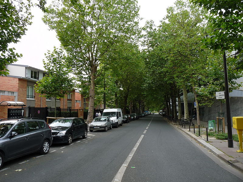 Fichier:Paris rue david-d'angers.jpg