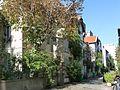 Paris villa santos dumont1.jpg