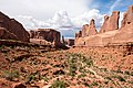 Park Avenue - Arches National Park Utah (27454744684).jpg