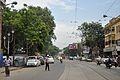 Park Street - Kolkata 2013-06-19 8976.JPG