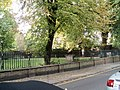 Park in Wapping Lane - geograph.org.uk - 1544436.jpg