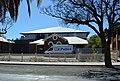 Parkes Building B 001.jpg