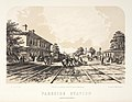 Parkside Station 1848.jpg