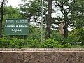Parquecarlos1.jpg