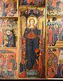 Part central del retaule de santa Bàrbara de Cocentaina.JPG