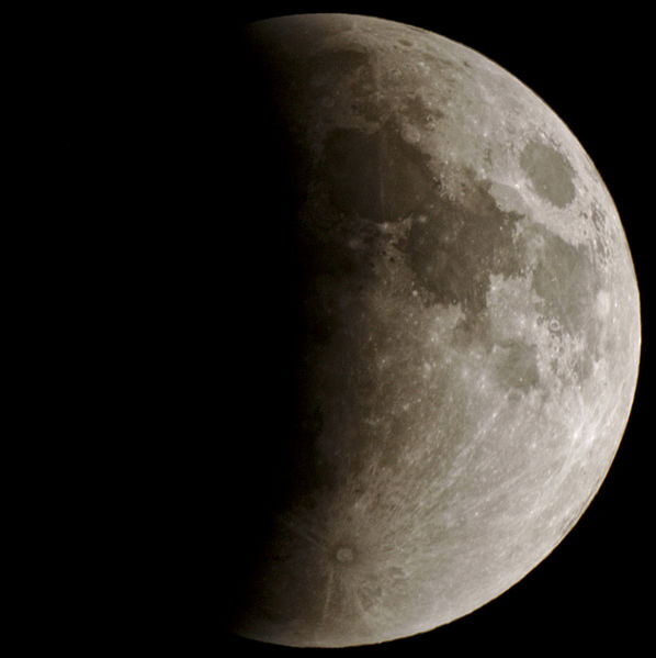 [Obrazek: 598px-Partial_lunar_eclipse_2015.09.28_3...-Zdroj.jpg]