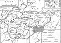 Partizats Por Tayk unates page560-1024px-Հայկական Սովետական Հանրագիտարան (Soviet Armenian Encyclopedia) 11.jpg
