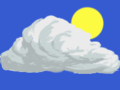 PartlyCloudyIcon2.png