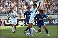 Pas FC vs Esteghlal FC, 7 September 2005 - 14.jpg
