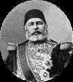 Pasha Avni Hussein.png