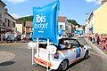 Passage de la caravane du Tour de France 2013 à Saint-Rémy-lès-Chevreuse 091.jpg