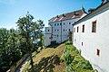 Passau 20190724 DSC0476 (48373757791).jpg