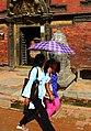 Patan, Nepal (4131766490).jpg