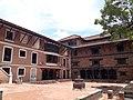 Patan Museum1.jpg