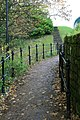 Path by Barnard Castle - geograph.org.uk - 1046637.jpg