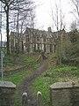Path to Durham School - geograph.org.uk - 787849.jpg