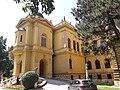 Patriarchate Court Sremski Karlovci.jpg