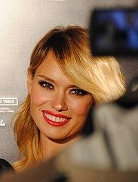 Patricia Conde, 8 de noviembre de 2011 (cropped).jpg