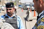 Patrol in Karada DVIDS160454.jpg