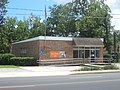 Patterson Post Office.JPG