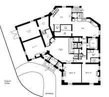 Luxury Apartments League City Tx